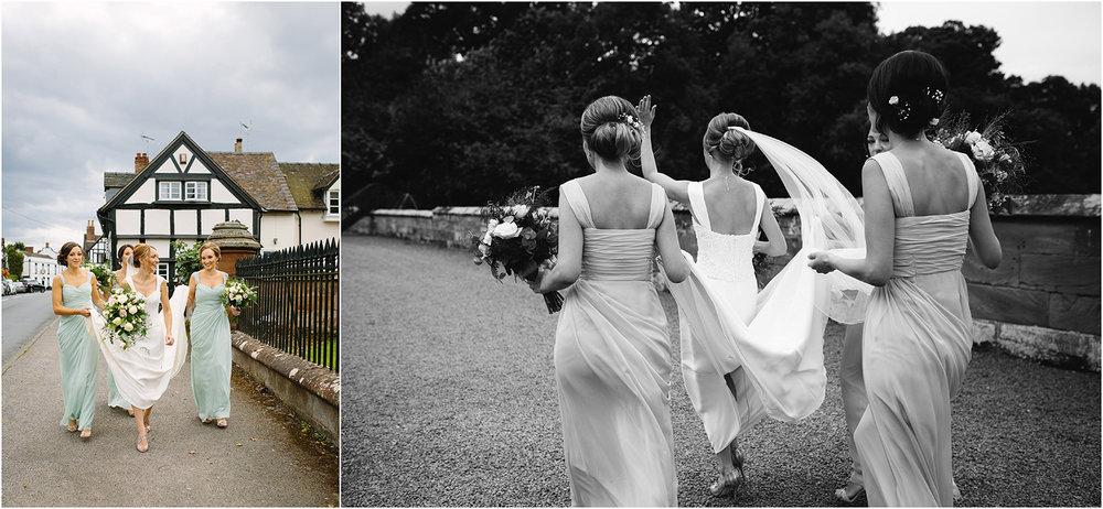 creative-wedding-photographer-worcester-031.jpg