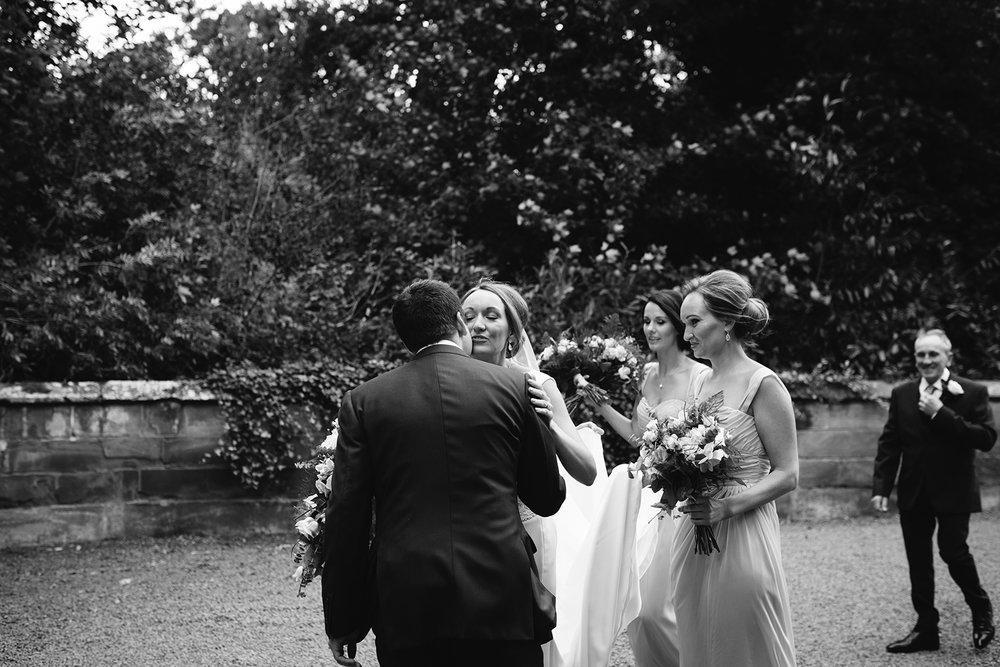 creative-wedding-photographer-worcester-032.jpg