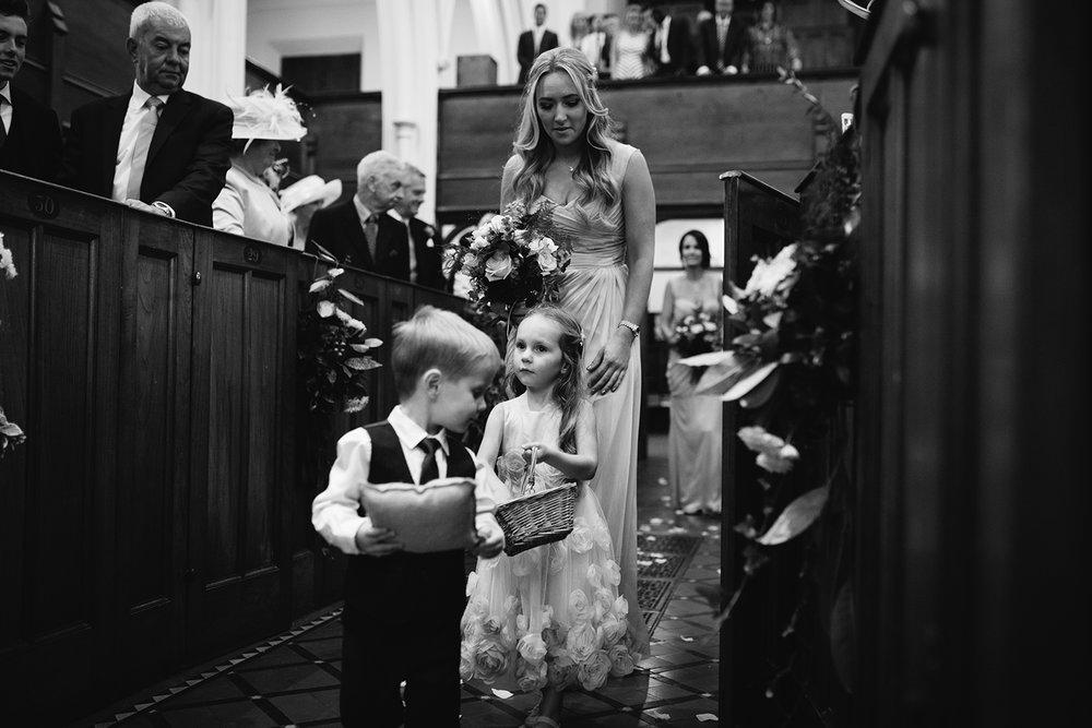 creative-wedding-photographer-worcester-034.jpg