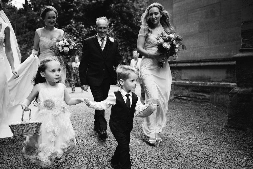 creative-wedding-photographer-worcester-033.jpg