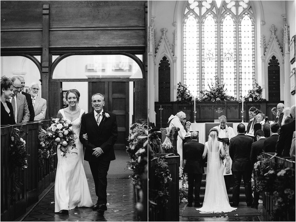creative-wedding-photographer-worcester-035.jpg
