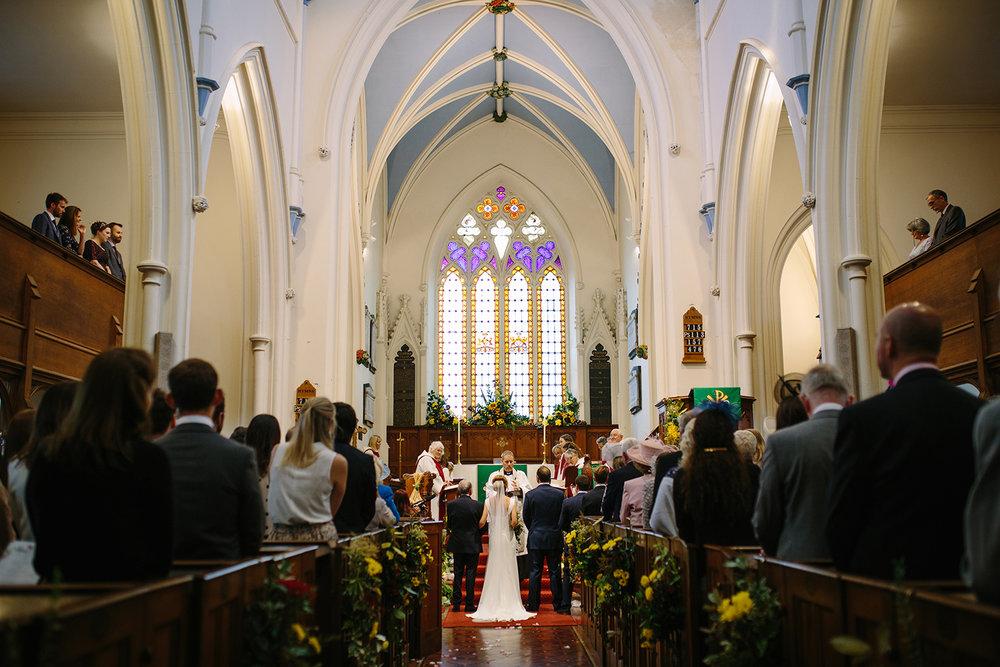 creative-wedding-photographer-worcester-036.jpg