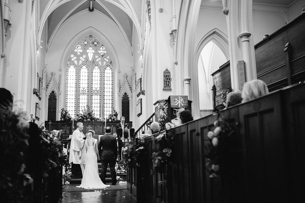 creative-wedding-photographer-worcester-041.jpg