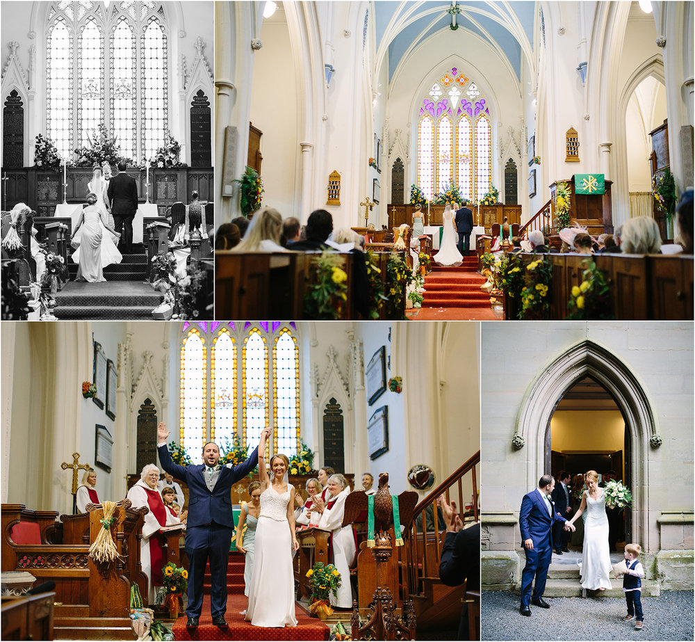 creative-wedding-photographer-worcester-042.jpg