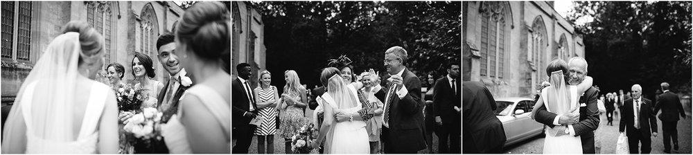 creative-wedding-photographer-worcester-044.jpg