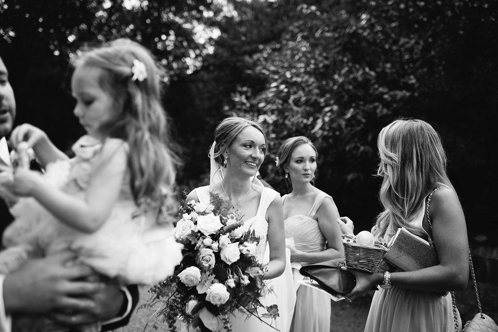 creative-wedding-photographer-worcester-046.jpg