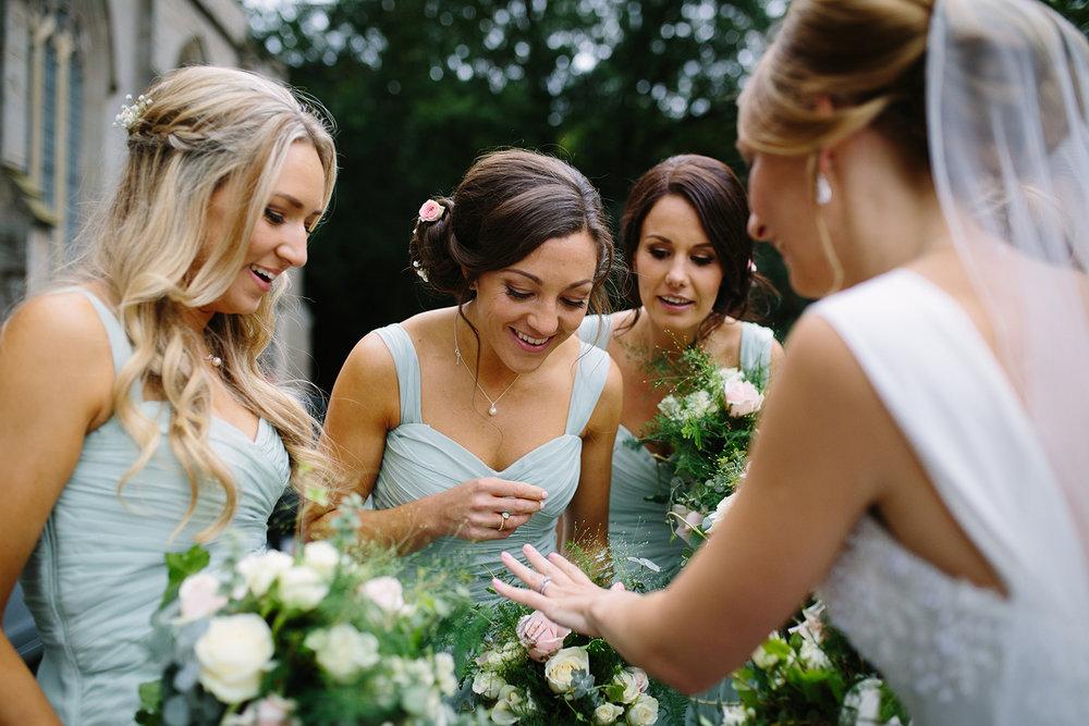 creative-wedding-photographer-worcester-045.jpg