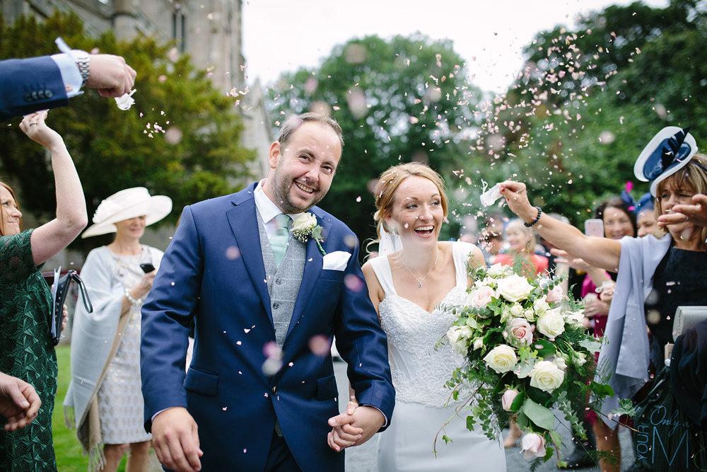 creative-wedding-photographer-worcester-047.jpg