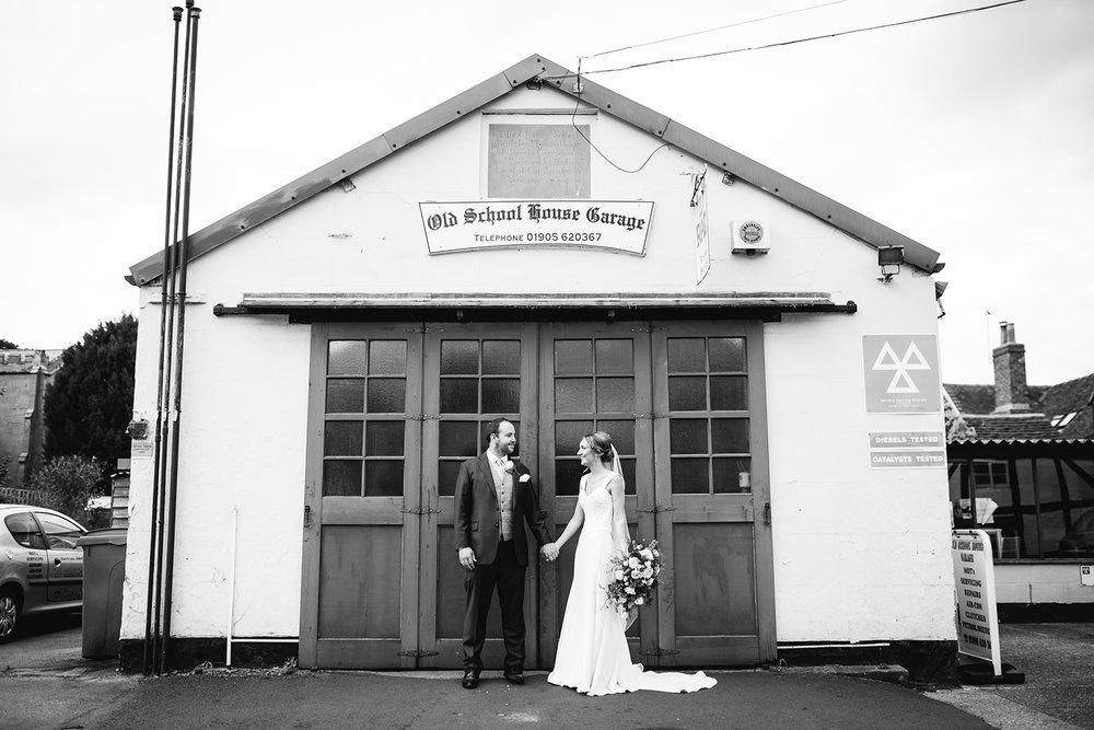 creative-wedding-photographer-worcester-050.jpg