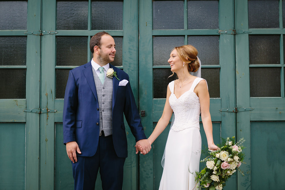 creative-wedding-photographer-worcester-051.jpg