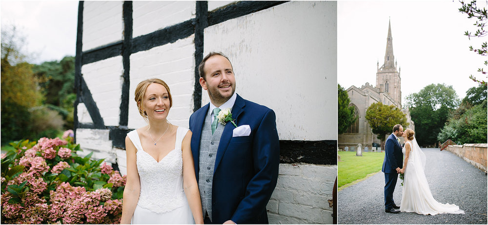 creative-wedding-photographer-worcester-053.jpg