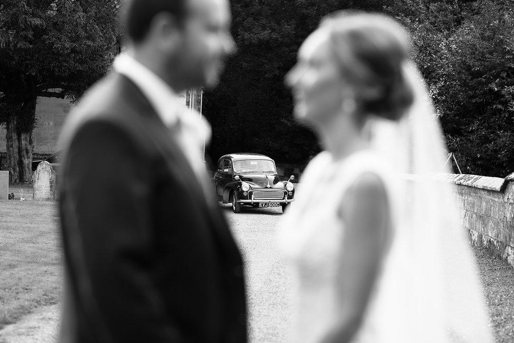 creative-wedding-photographer-worcester-055.jpg