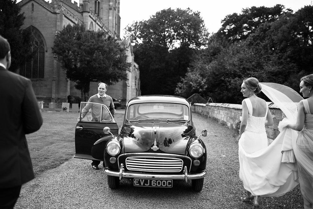 creative-wedding-photographer-worcester-056.jpg