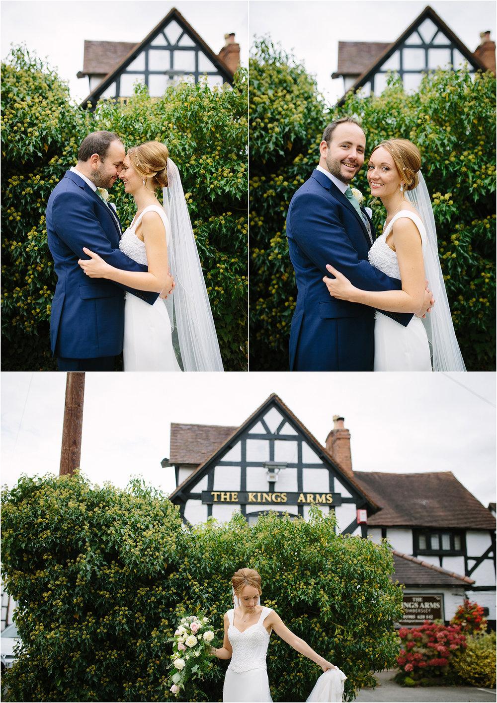 creative-wedding-photographer-worcester-054.jpg