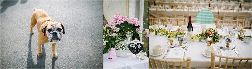 creative-wedding-photographer-worcester-060.jpg