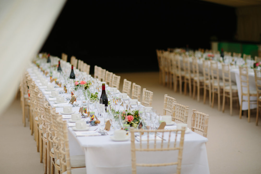 creative-wedding-photographer-worcester-062.jpg