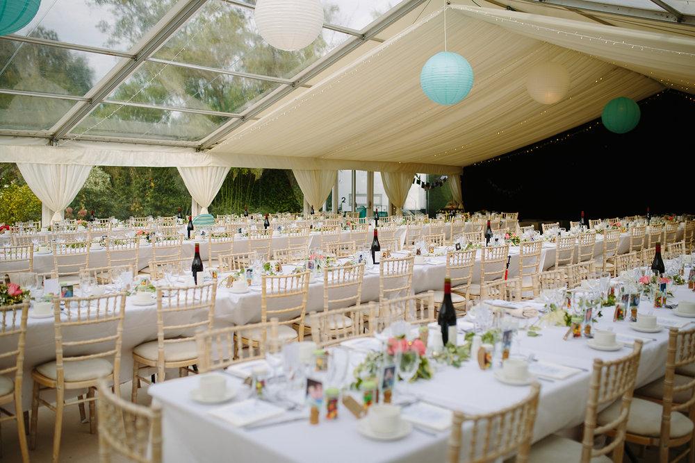 creative-wedding-photographer-worcester-063.jpg