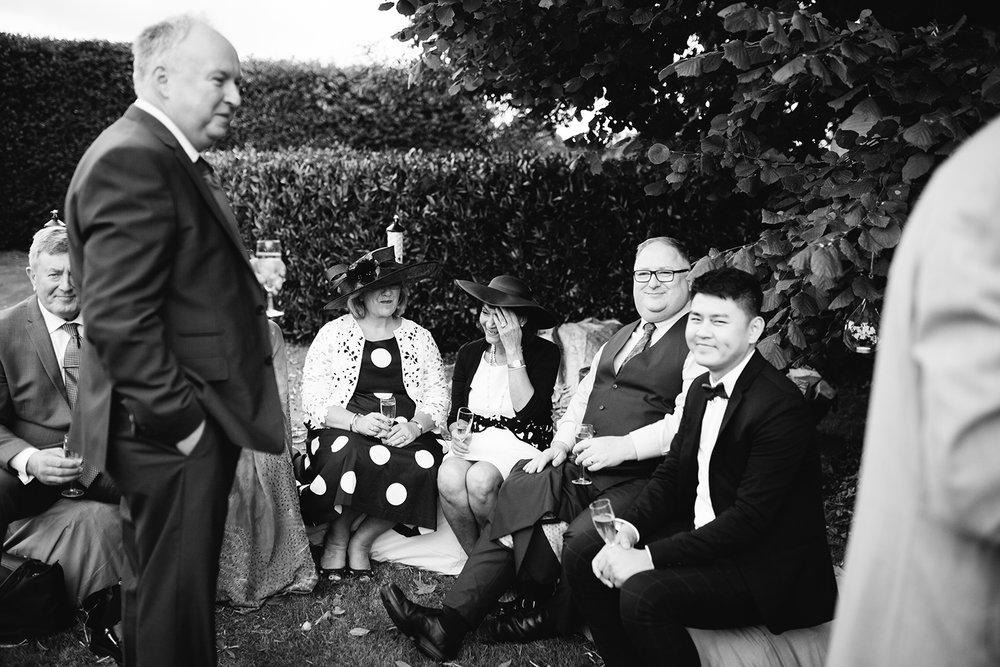 creative-wedding-photographer-worcester-066.jpg