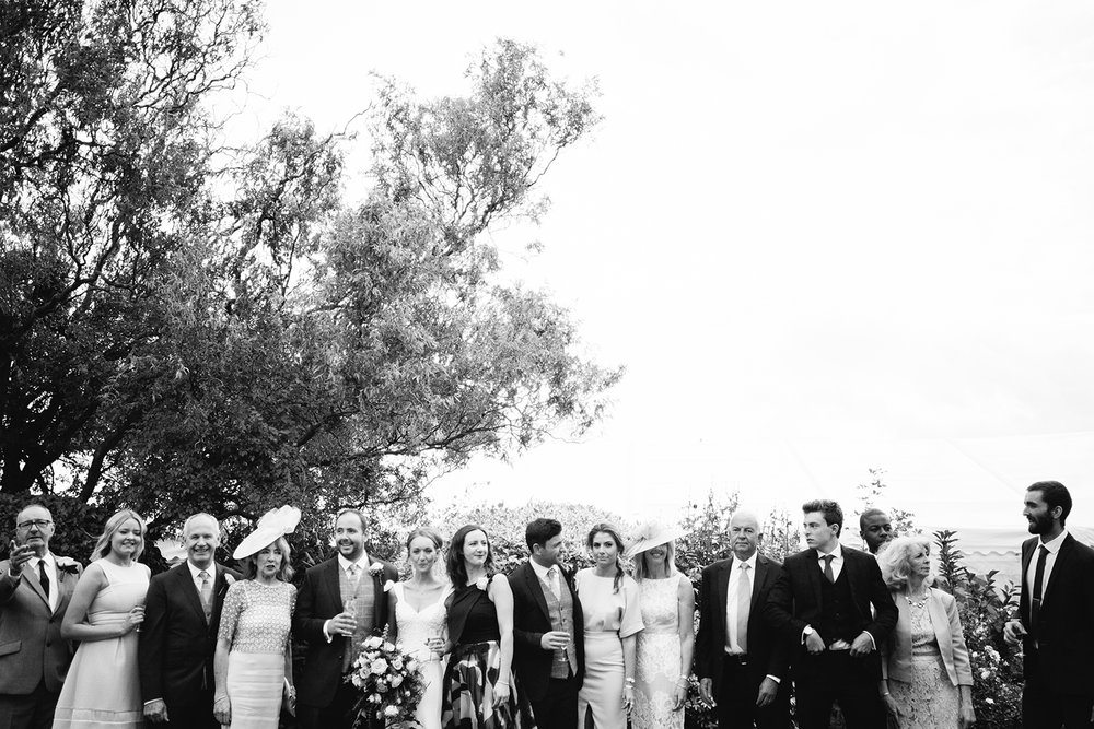 creative-wedding-photographer-worcester-067.jpg