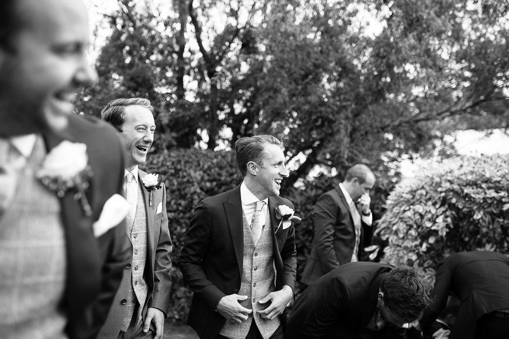 creative-wedding-photographer-worcester-069.jpg