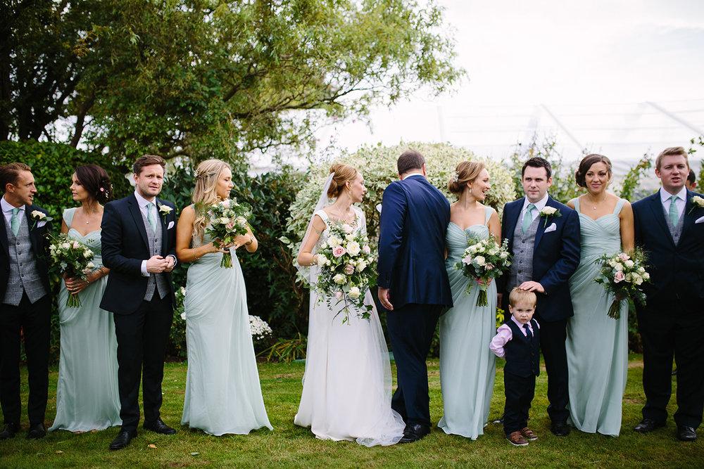 creative-wedding-photographer-worcester-068.jpg
