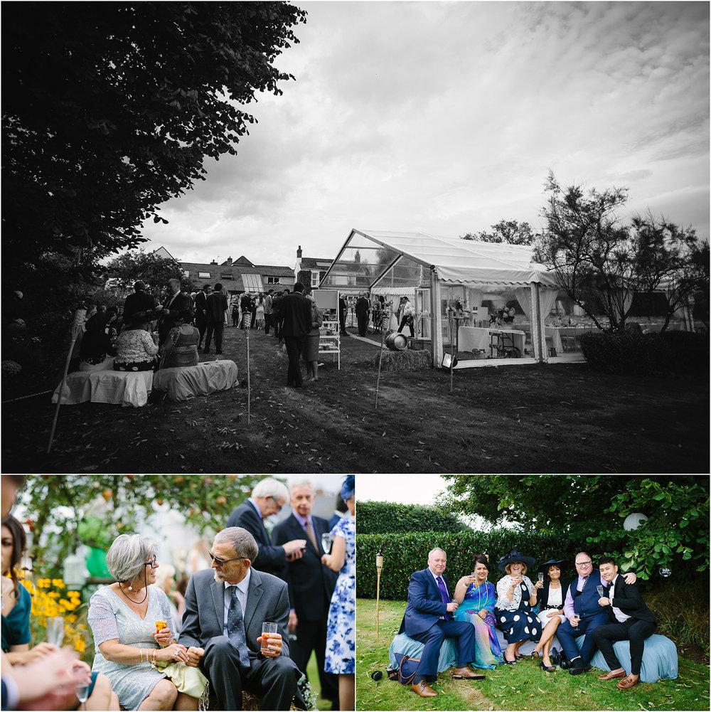 creative-wedding-photographer-worcester-070.jpg