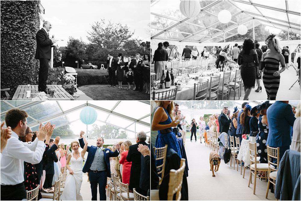 creative-wedding-photographer-worcester-071.jpg
