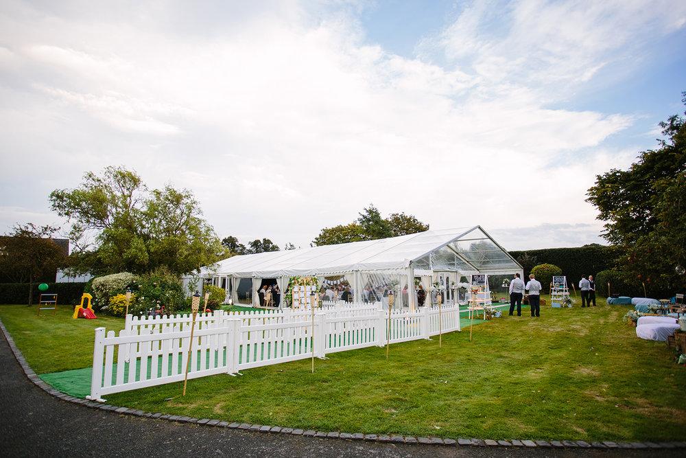 creative-wedding-photographer-worcester-073.jpg