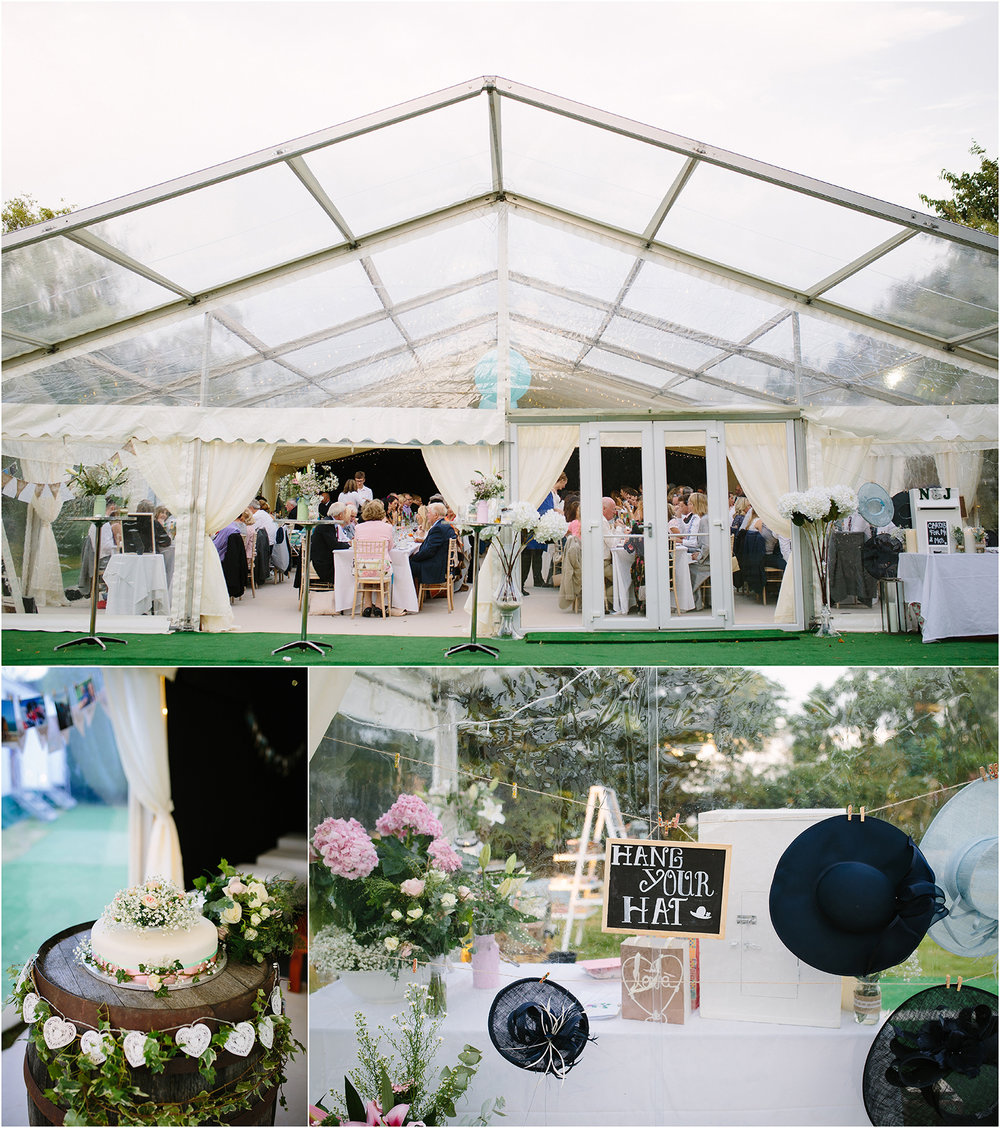 creative-wedding-photographer-worcester-072.jpg