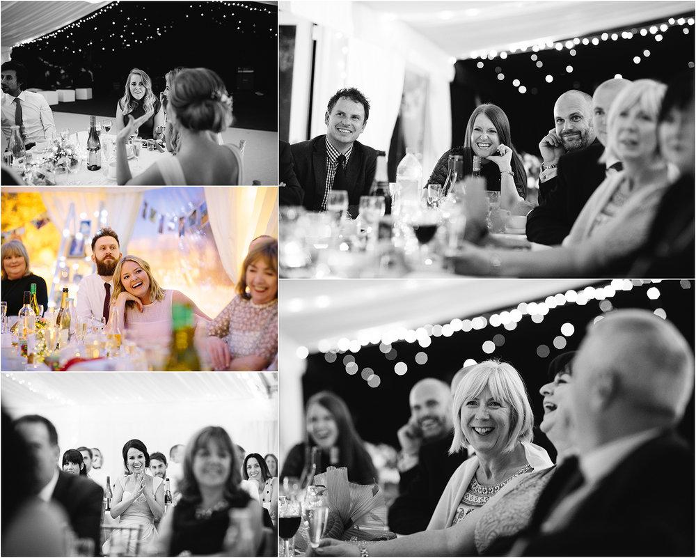 creative-wedding-photographer-worcester-075.jpg