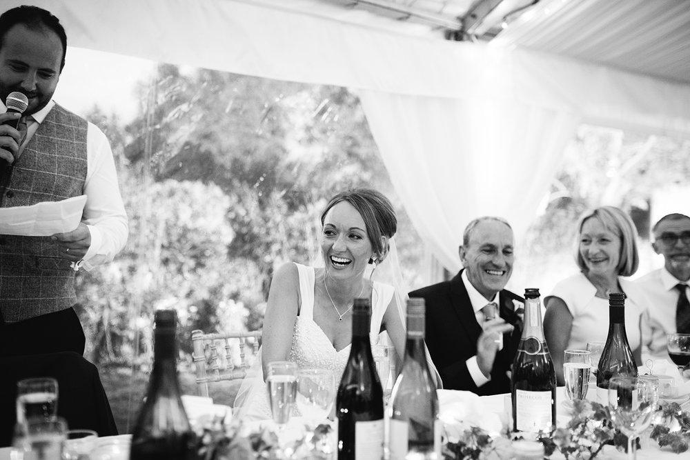 creative-wedding-photographer-worcester-076.jpg