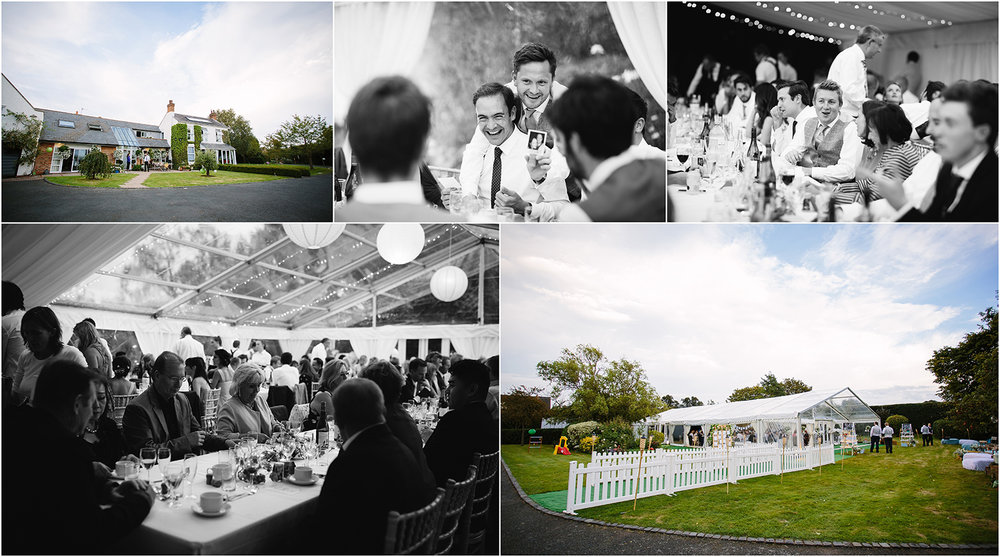 creative-wedding-photographer-worcester-074.jpg