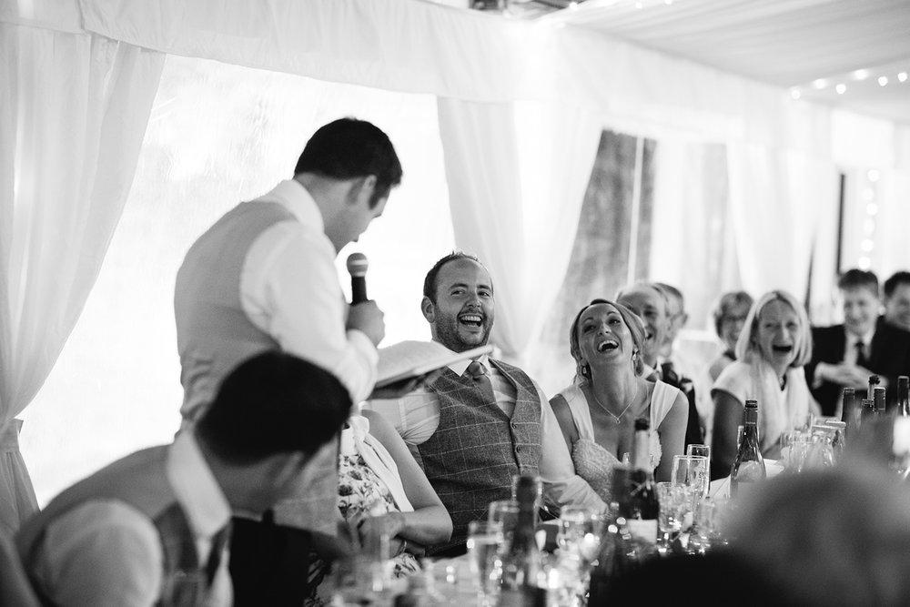 creative-wedding-photographer-worcester-079.jpg