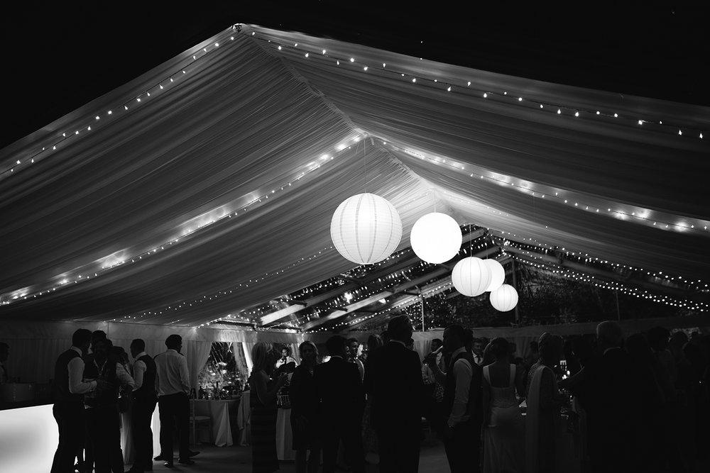 creative-wedding-photographer-worcester-082.jpg