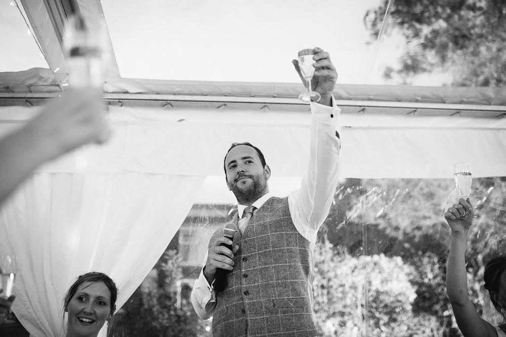 creative-wedding-photographer-worcester-077.jpg