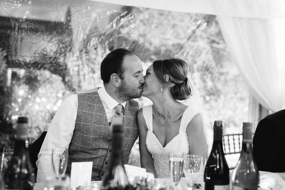 creative-wedding-photographer-worcester-081.jpg