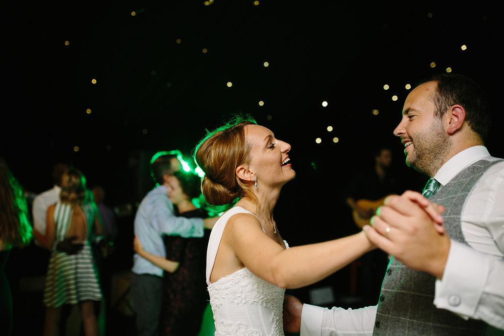 creative-wedding-photographer-worcester-086.jpg