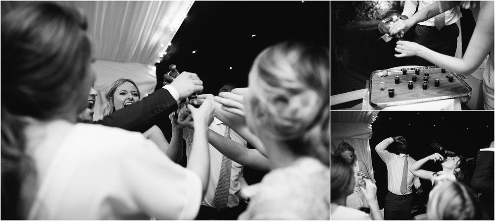 creative-wedding-photographer-worcester-087.jpg