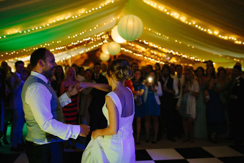 creative-wedding-photographer-worcester-083.jpg