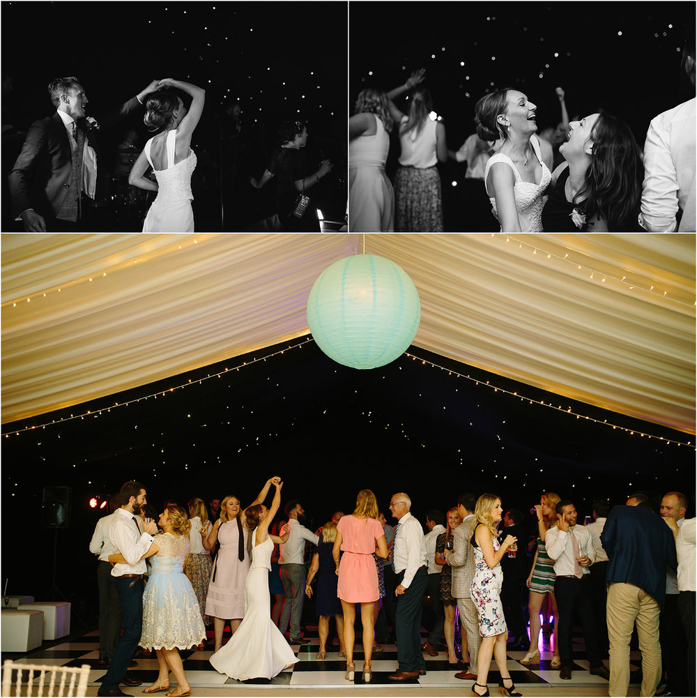 creative-wedding-photographer-worcester-089.jpg