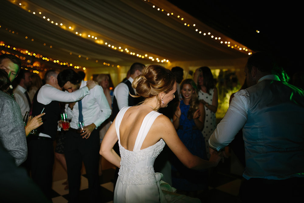 creative-wedding-photographer-worcester-091.jpg