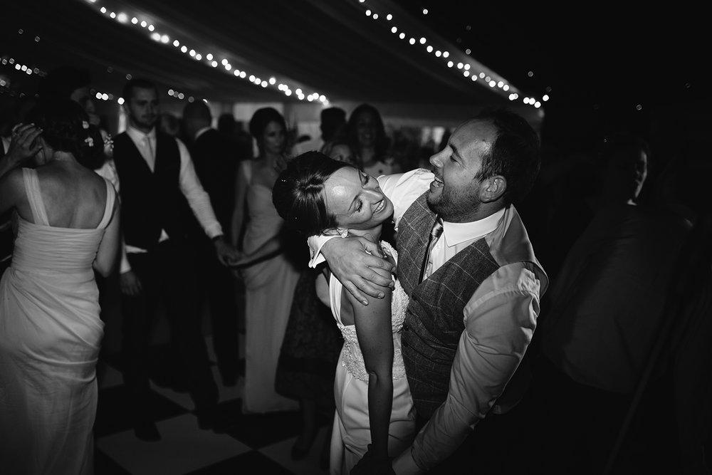 creative-wedding-photographer-worcester-092.jpg