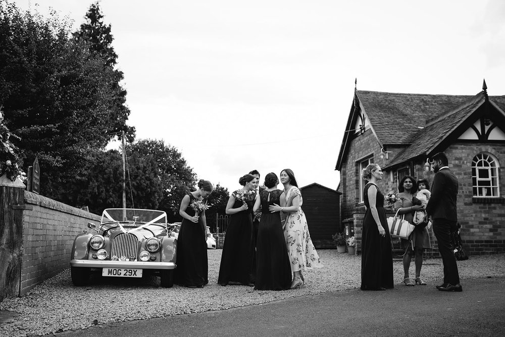 brockencote-hall-wedding-photographer-worcestershire-028.jpg