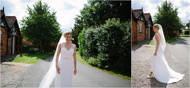 Brockencote Hall Wedding // Laura + Sean — SAM JAYNE PHOTOGRAPHY