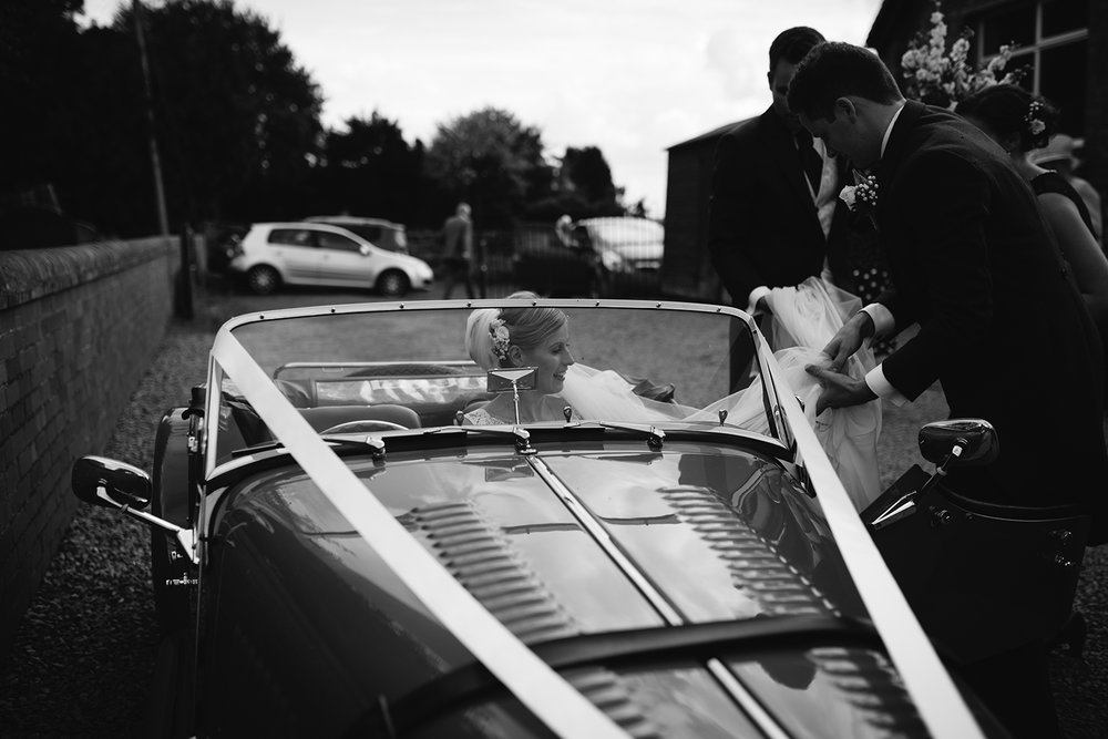 brockencote-hall-wedding-photographer-worcestershire-055.jpg