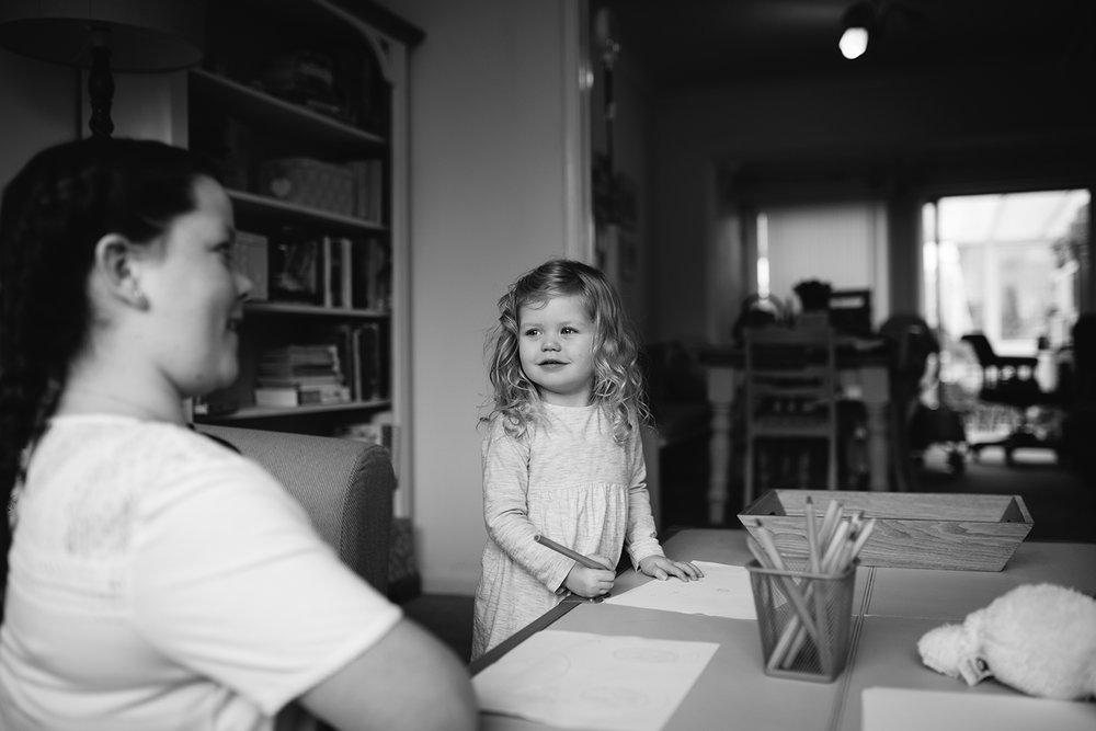 family-photography-stratford-001.jpg