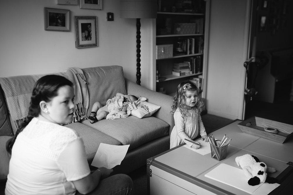 family-photography-stratford-004.jpg