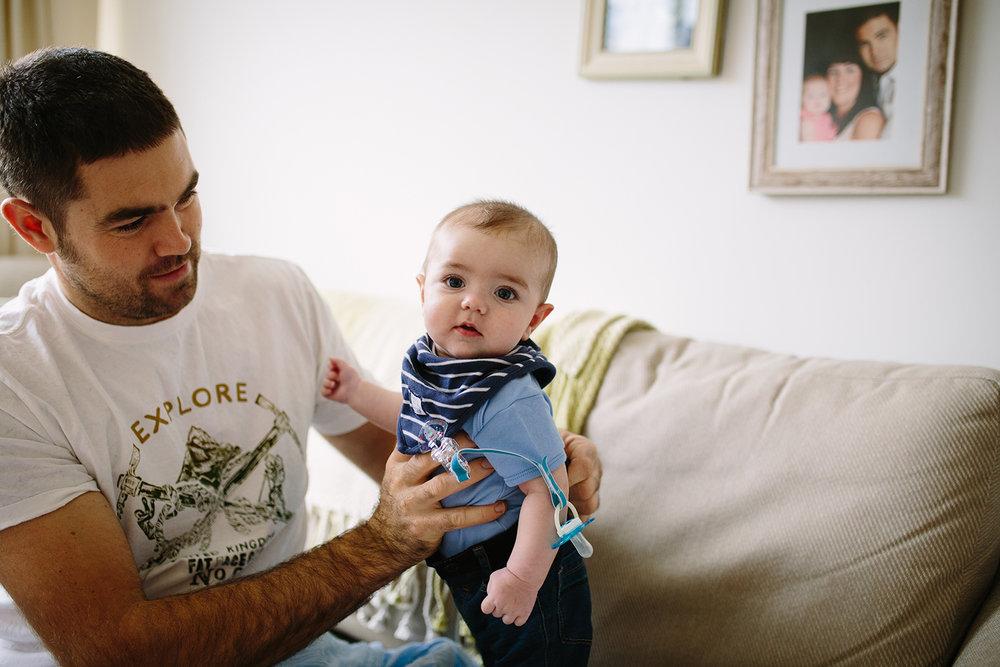 family-photography-stratford-006.jpg