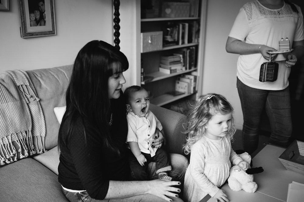 family-photography-stratford-009.jpg