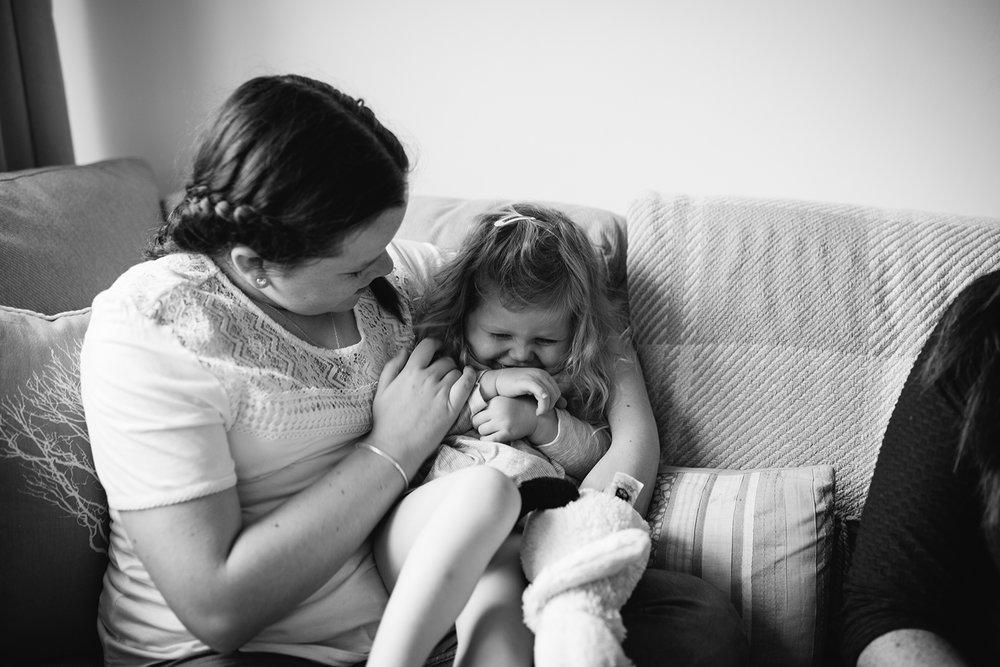 family-photography-stratford-019.jpg